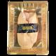 Foie gras de canard frais kg
