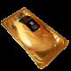 Foie gras de canard déveiné frais kg