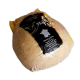 Foie gras mi-cuit ballotin 500g - halal